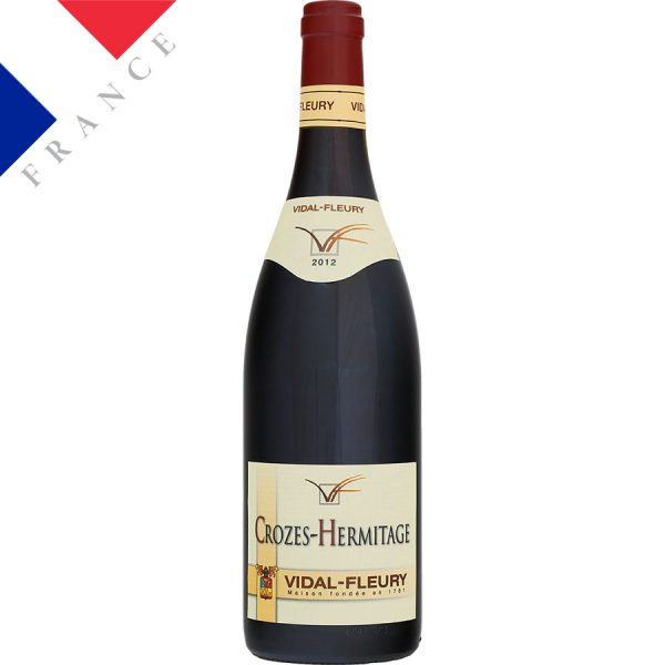 Crozes-Hermitage-Rouge_Bottle-shot