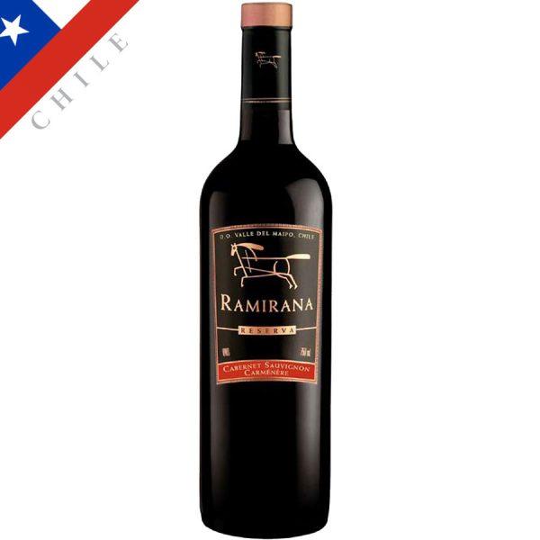 Ramirana-Reserva-cabernet-sauvignon