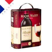 roche-mazet-pays-doc