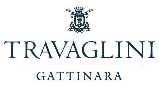 Gattinara-08