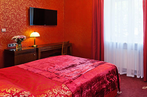 Pinot-NOir-Room-Grape-Hotel2