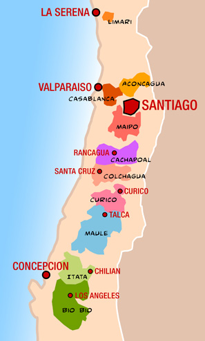 WZ_Winemakers_Cesar_Chilean_wine_regions_map