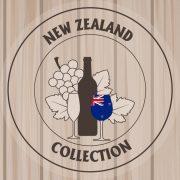 Vang Newzealand