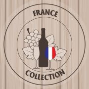 Vang Pháp