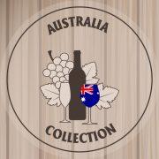 Vang Úc