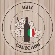 Vang Ý