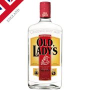old-ladys-gin